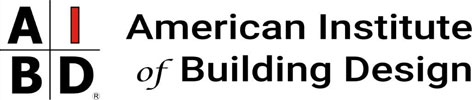 American Institute of Building Design Logo